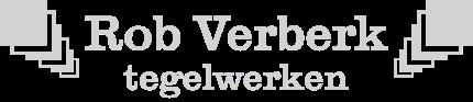 Rob Verberk Tegelwerken